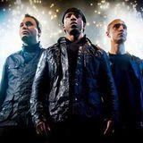 Drumsound & Bassline Smith (Technique Recordings) @ The Daily Dose Mix, BBC 1Xtra (14.02.2013)