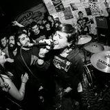 Pulsebeat #58