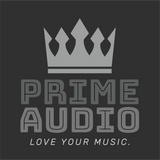 Prime Audio 1.2 - The Darkness