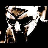 Gladiator DJ Set 06