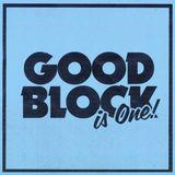 Good Block Mix 8 by Sean O'Talk