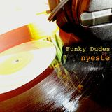 Funky Dudes by nyeste