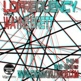 Wayne Brett's Lofrequency show on Chicago House FM 17-03-18