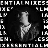Paco Osuna – Essential Mix 2020-05-30