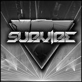 Jerry H - SubVibe Podcast 010 7.11.2014