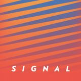 Signal Podcast 009 Part 3
