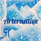 Arternative - Episode 2 - Amy Hodkin - Dance