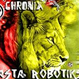 CHroniX - Rasta Robotiks (Rasta Mix)