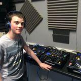 Anakins Summer Mix 2014
