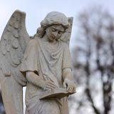"""""""Chi sono questi angeli custodi e questi piccoli del Vangelo di oggi?"""""""