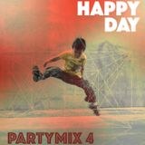 Happy Day Party Mix 04