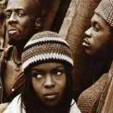The Fugees 1996-03-14 Saint Andrews Hall, Detroit, MI