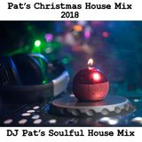 Pat's Christmas House Mix 2018(1).m4a
