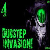 Dubstep Invasian! [Mix 4]