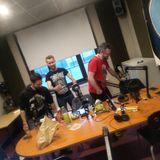 [Podcast] 48FM - A Bonobo's Life S12 Ep 18 - K-Lizeüm