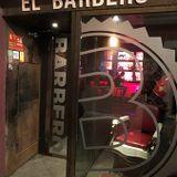 EL BARBERO (9-11-18)