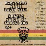 Chopstick Dubplate Mix. Mixed By Dj Lighta