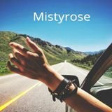 Deephouse Techhouse Progressive Mistyrose Mix