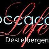Boccaccio Life Destelbergen