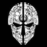 #16 NeuroJump