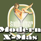 Modern X-Mas Mix