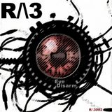 R/\3002 | Eye Disarm