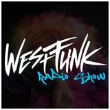 Westfunk Show Episode 222