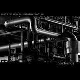 Live Set: Herhangi - Sesli Hikayeler (Blackout Guest Mix)