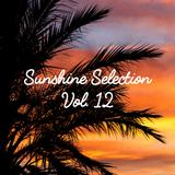 Sunshine Selection Vol. 12
