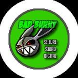David 'Wicked' White Old Skool Hardcore & Rave set Live on SSDRadio 17-6-2014