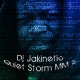 Quiet Storm MM.2 (Neva No Mx)