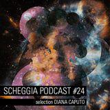 Scheggia podcast 24: 05-05-2014