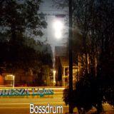 Pretty Odesza Lights Mix Vol1