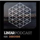 Linear Podcast | 025 | Deecode