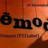AdolfoVelayos@DEMODÉ30112012