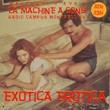 exotica-erotica