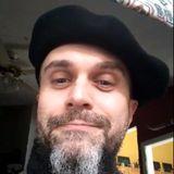 SCOD Radio Show on Philosophy