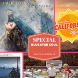 09_California_Spirit_10112018_Season4