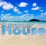 Saxual Summer House 2014 (Hugo Masston Mix)