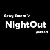 NightOut podcast, episode 003