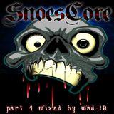 mad-ID - SnoesCore 4 frenchcore/terror