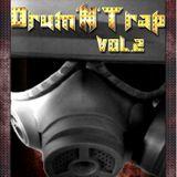 Knobx - Drum'N'Trap VOL 2
