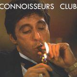 Connoisseurs Club Vol.21.