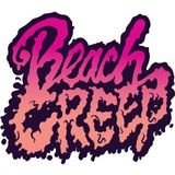 Beach Creep Mixtape: Vol. 4