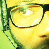 Introspect Recordings 13 daNKh Cos Its Always Summer DnB Mix
