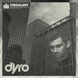 The Gallery - Electric Dream Machine 003: Dyro