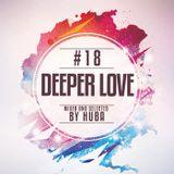 Huba - Deeper Love 18