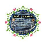 Small Pockets 2 - Free activities
