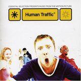 Human Traffic - Full Soundtrack CD 2