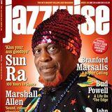 Jazzwise #24